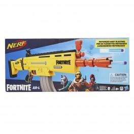 NERF - NERF AR L FORTNITE, E6158EU4