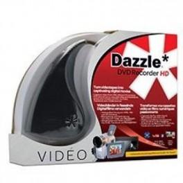 DAZZLE RECORDER HD ML [IMPORT ALLEMAND]