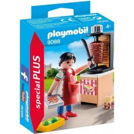 PLAYMOBIL SPECIALPLUS 9088 JOUET
