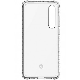 FORCE CASE FC AIR HUAWEI TRANSPARENT P30